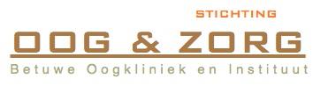 Oog&Zorg